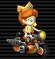 BitBike-BabyDaisy.png
