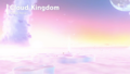Cloud Kingdom.png
