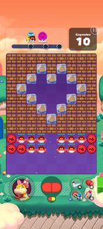 DrMarioWorld-Stage590.png