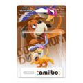 Duck Hunt Duo amiibo box.png