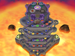 Infernal Tower.png