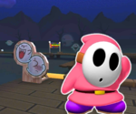 MKT Icon GhostValley1SNES PinkShyGuy.png