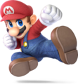 111px-Mario_SSBUltimate.png