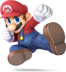 Mario SSBUltimate.png