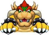SPP-Giant Bowser Sprite.png