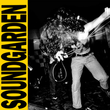 Soundgarden - Louder Than Love.png