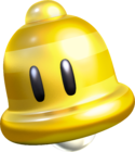 Super Bell Artwork - Super Mario 3D World.png