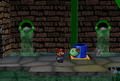 ToadTownTunnels area10.png