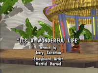 WonderfulLife.PNG