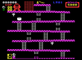 Donkey Kong ZX Spectrum.png
