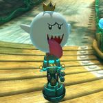 MK8D King Boo Bike Trick.jpg