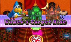 MPIT - Kamek's Carpet Ride Intro.png