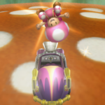 ToadetteTrickUp.png