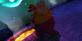 Winter Windster Wario Inflation.png