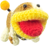 YWW Poochy.png