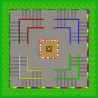 Bagb BattleCourse1 map2.png
