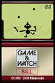 Game and Watch Ball 2 (DSiWare).jpg
