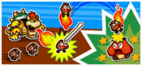 Goomba storm.png