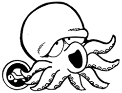 KCDeluxe-SML2Octopus.png