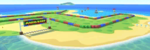 MKT Icon Koopa Troopa Beach 2.png
