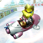 MKW Baby Peach Bike Trick Left.png