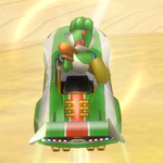 MKW Yoshi Trick Up.png