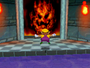 SM64DS Facing Lethal Lava Land.png