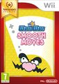 Smooth Moves Select boxart.jpg
