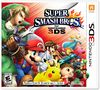 Super Smash Bros for Nintendo 3DS US final boxart.jpg