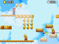 World 7-7 NSMB.png