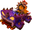 Bowser Mobile Artwork - Super Mario 3D World.png