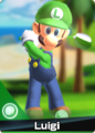 Card NormalGolf Luigi.png