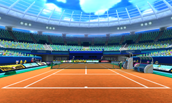 Clay Court MSS Overview.png