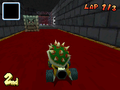 MKDS Bowser Castle Shortcut.png