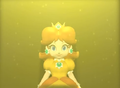 Mp4 Daisy ending 3.png