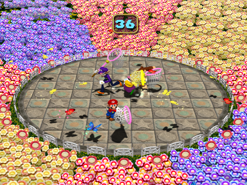 File:Waluigi Butterfly Blitz.png
