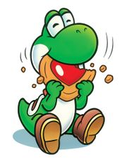 http://www.mariowiki.com/images/thumb/4/41/Yoshi%27s_cookie.jpg/180px-Yoshi%27s_cookie.jpg