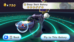 Deep Dark Galaxy.png