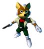 Fox 64 Sticker.png