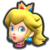 MKT Icon Peach.png