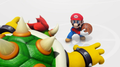 MSM Mario and Bowser face off.png