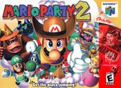 Mario Party 2 box art.jpg
