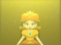 Mp4 Daisy ending 2.png