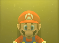Mp4 Mario ending 2.png