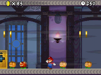 NSMB 3-GhostHouse.png