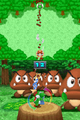 Call of the Goomba MPDS duel.png