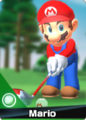 Card NormalGolf Mario.png