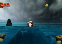 DKCR Stormy Shore Puzzle Piece 3.png