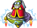 Fawful artwork MLBiS.png