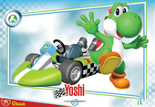 MKW Yoshi Trading Card.png